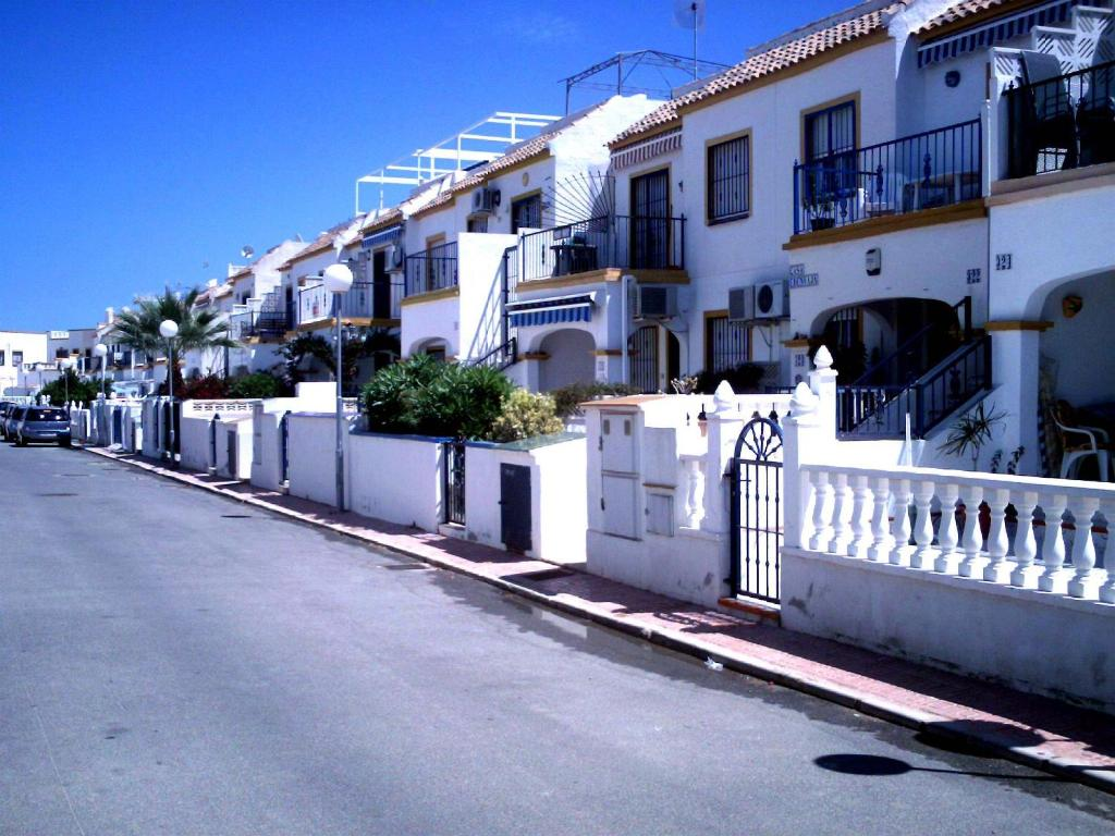 Kings-Holiday Apartment Spain 2