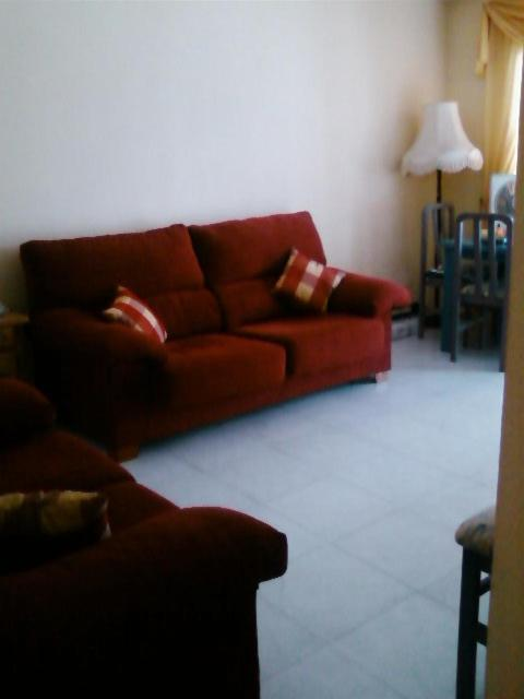 Kings-Holiday Apartment Spain 5