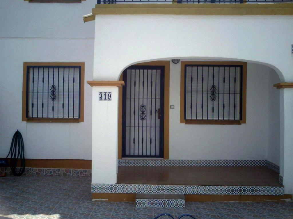 Kings-Holiday Apartment Spain 4
