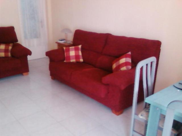 Kings-Holiday Apartment Spain 24