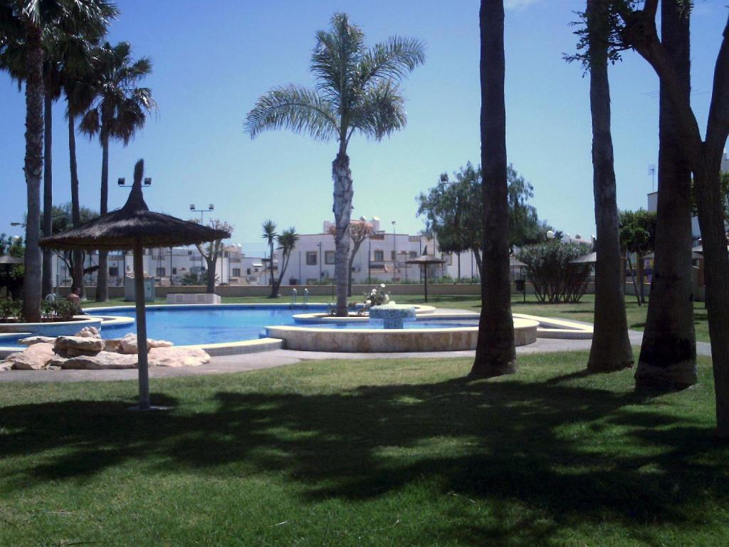 Kings-Holiday Apartment Spain 3