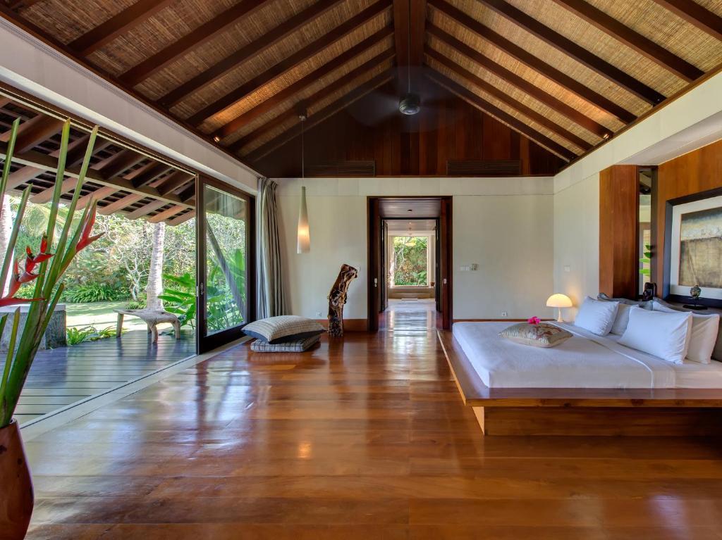 Villa Samadhana Ketewel Updated 2021 Prices