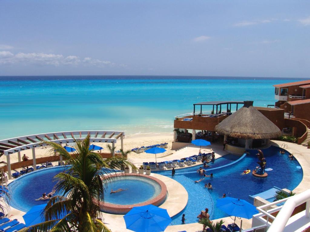 Sunset Fishermen Beach Resort Playa Del Carmen Playa Del Carmen Updated 2020 Prices