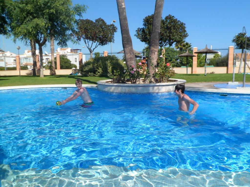 Kings-Holiday Apartment Spain 19