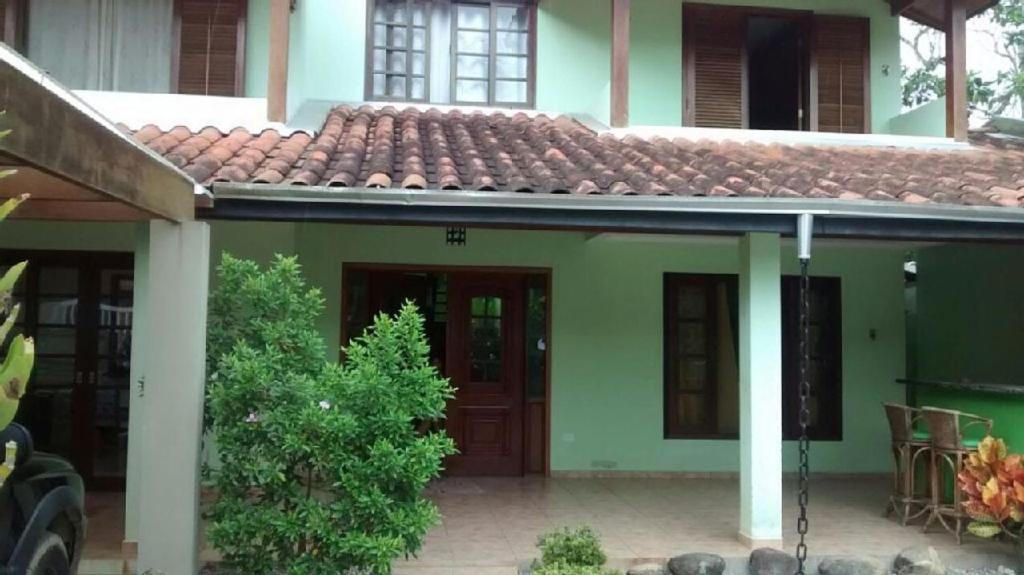 Casa de Praia Lázaro