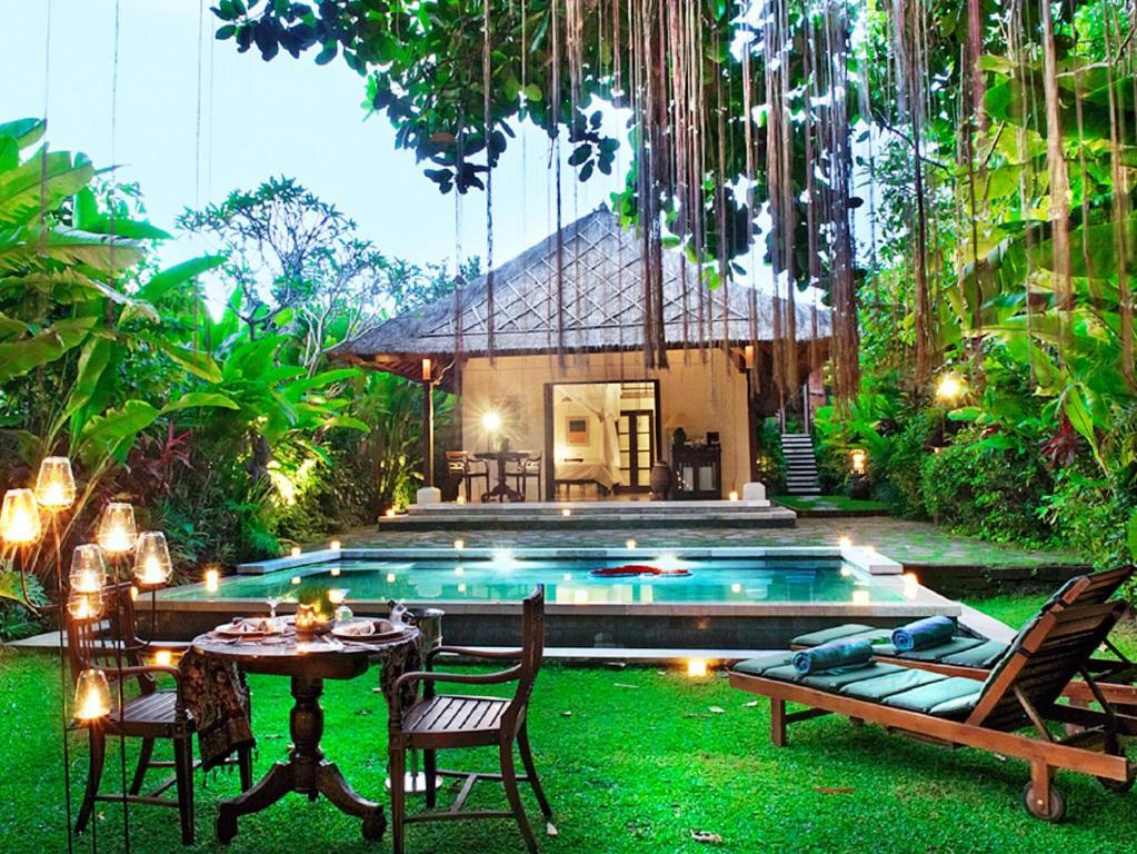 Plataran Canggu Bali Resort And Spa Kerobokan Updated 2021 Prices
