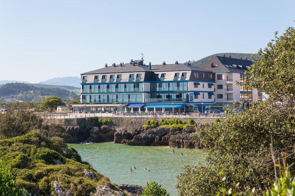 Hotels In Santoña