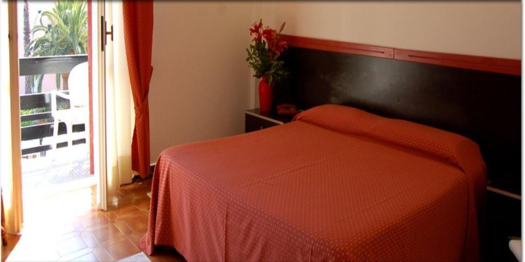 Hotel La Playa Alghero Bijgewerkte Prijzen 2021