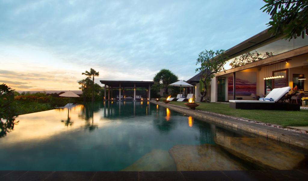 Villa Amita Nusa Dua 7 5 10 Updated 2021 Prices