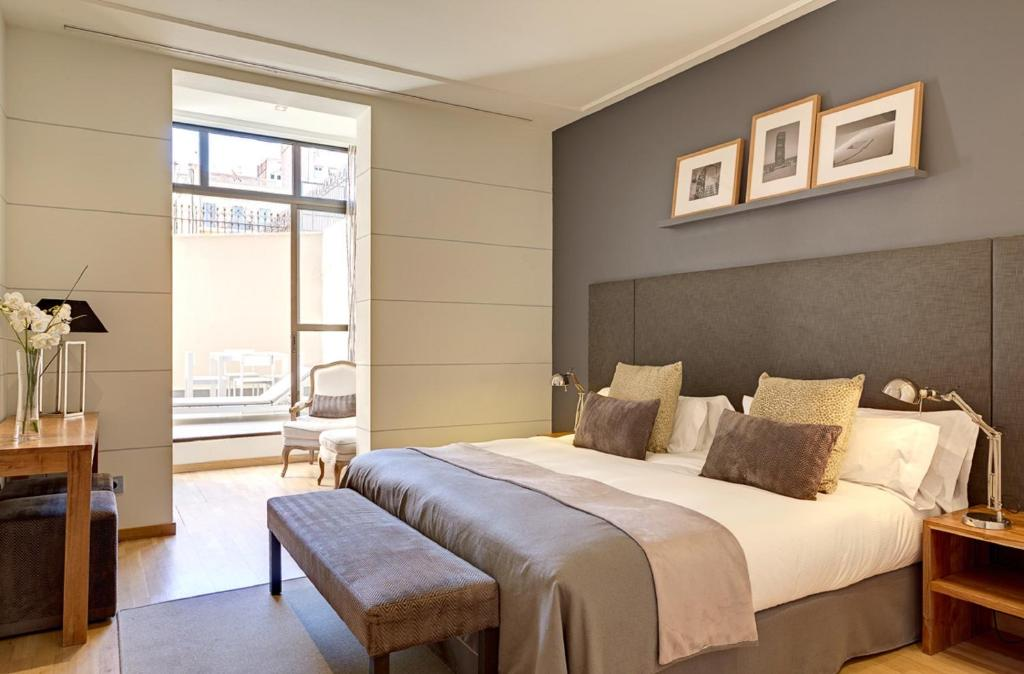 Apartments Sixtyfour - Laterooms