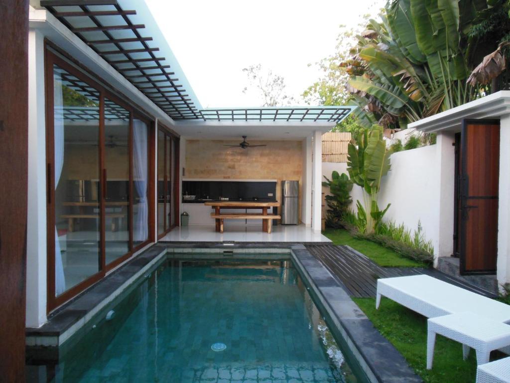 Hk Villa Bali Legian Updated 2021 Prices