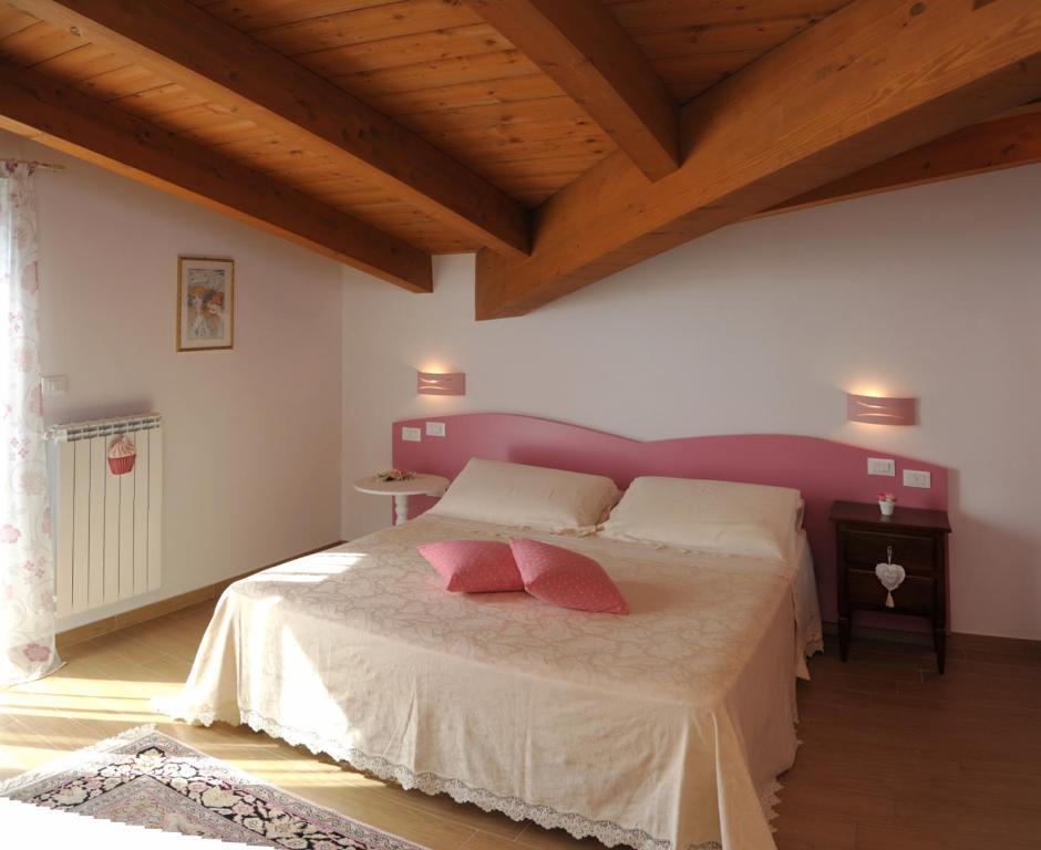 b&b carlotta, montesilvano – updated 2021 prices  booking.com