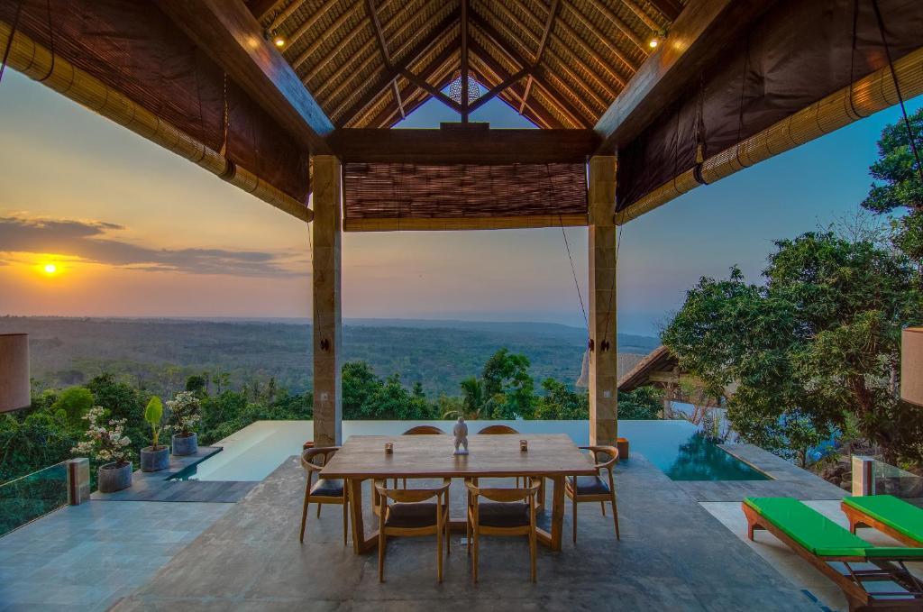 Sanglung Villas Private Pool Kubutambahan Updated 2021 Prices
