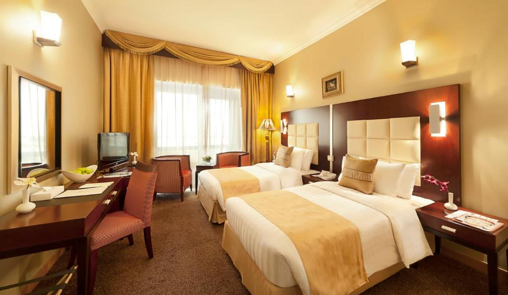 Отель ева дубай дома в черногории