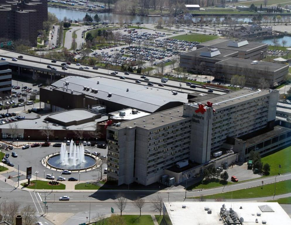 Buffalo Grand Hotel Buffalo Updated 2021 Prices