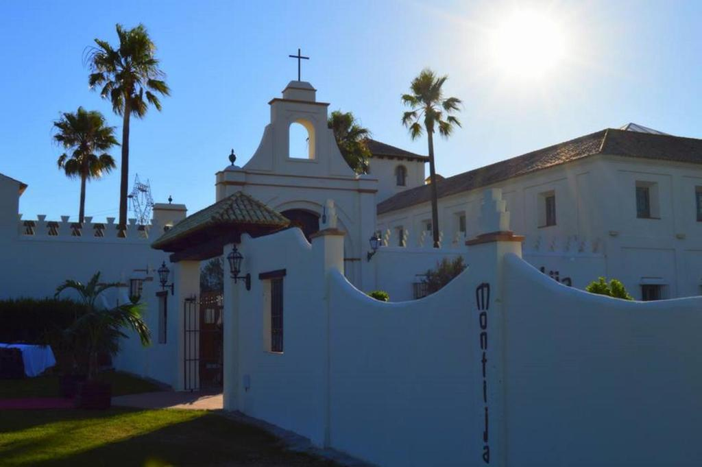 Hotels Huelva