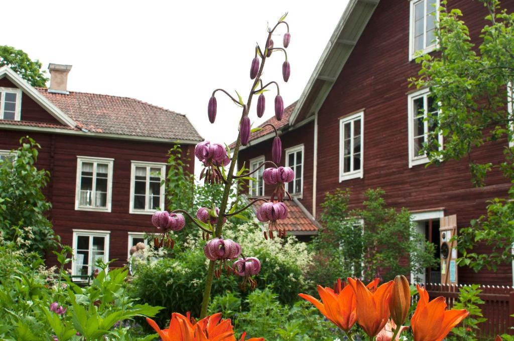 File:Söderala kyrka Söderhamn Sweden 002.JPG