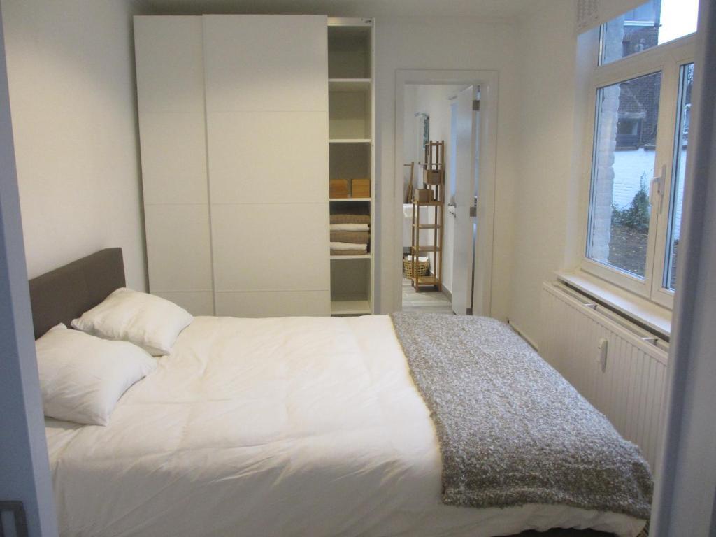 Apartment Le Calla