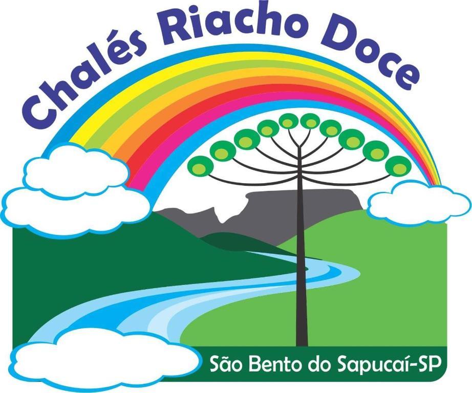 Chalés Riacho Doce