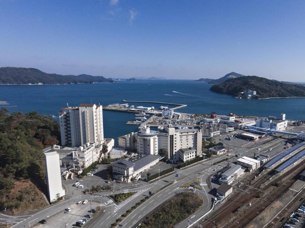 戸田家(鳥羽市)– 2020年 最新料金
