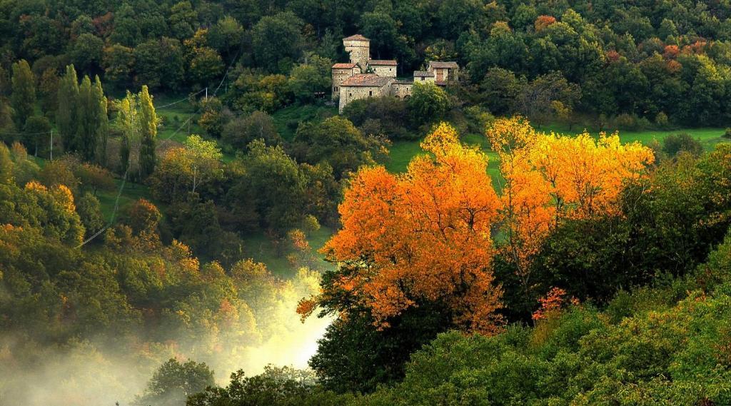 Borgo Fontanini