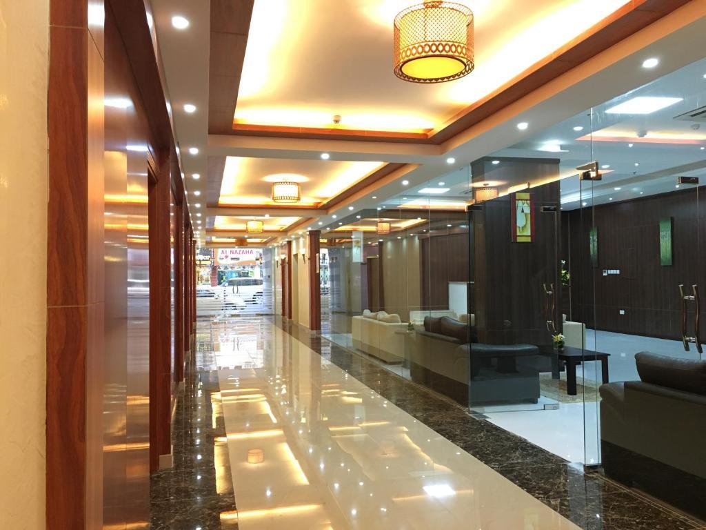 Отель al farej hotel 3 дубай оаэ дом в тосненском районе снт рубеж
