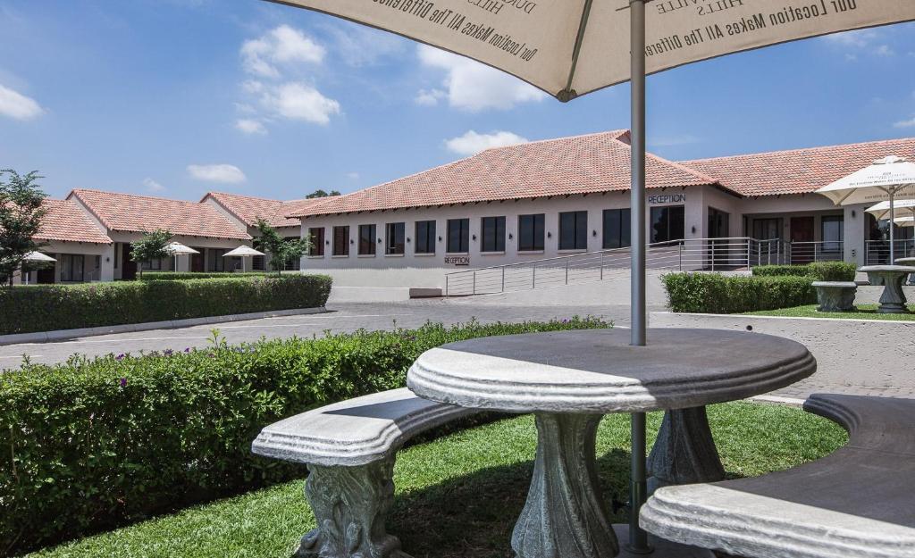 Usambara Lodge Muldersdrift Updated 2020 Prices
