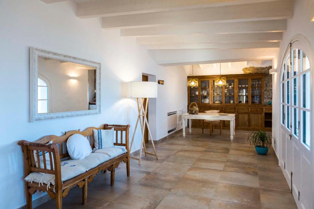 Agroturismo Son Vives Menorca - Adults Only 43