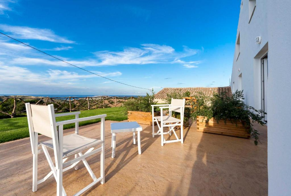 Agroturismo Son Vives Menorca - Adults Only 22