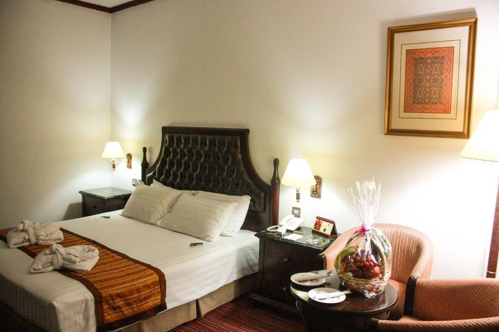 Mayfair hotel 3 дубай оаэ рф граница открытие