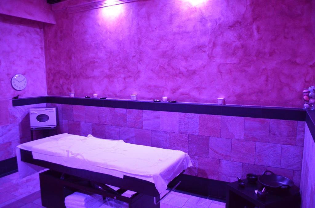 Grand Hotel Nizza Et Suisse Montecatini Terme Updated 2021 Prices