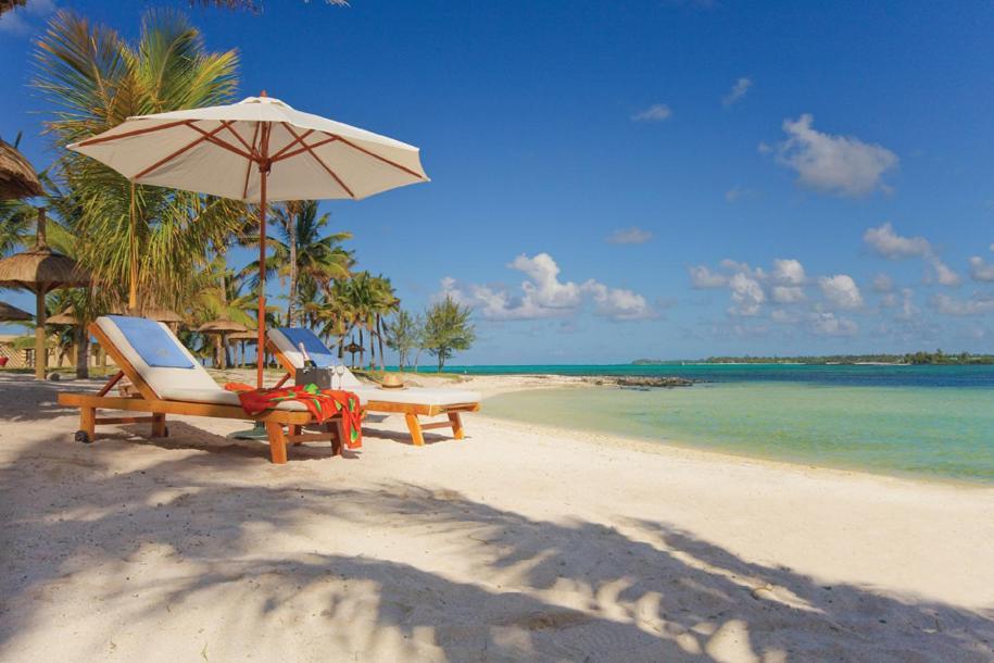 Jalsa Beach Hotel Spa Poste Lafayette Updated 2020 Prices