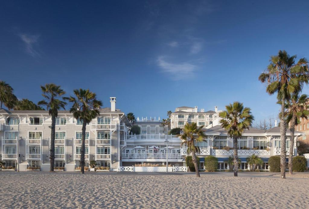 Shutters On The Beach Los Angeles 8 8 10 Updated 2021 Prices