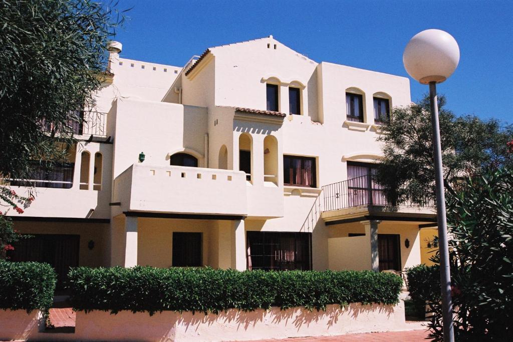 Apartamentos Venecia - Laterooms