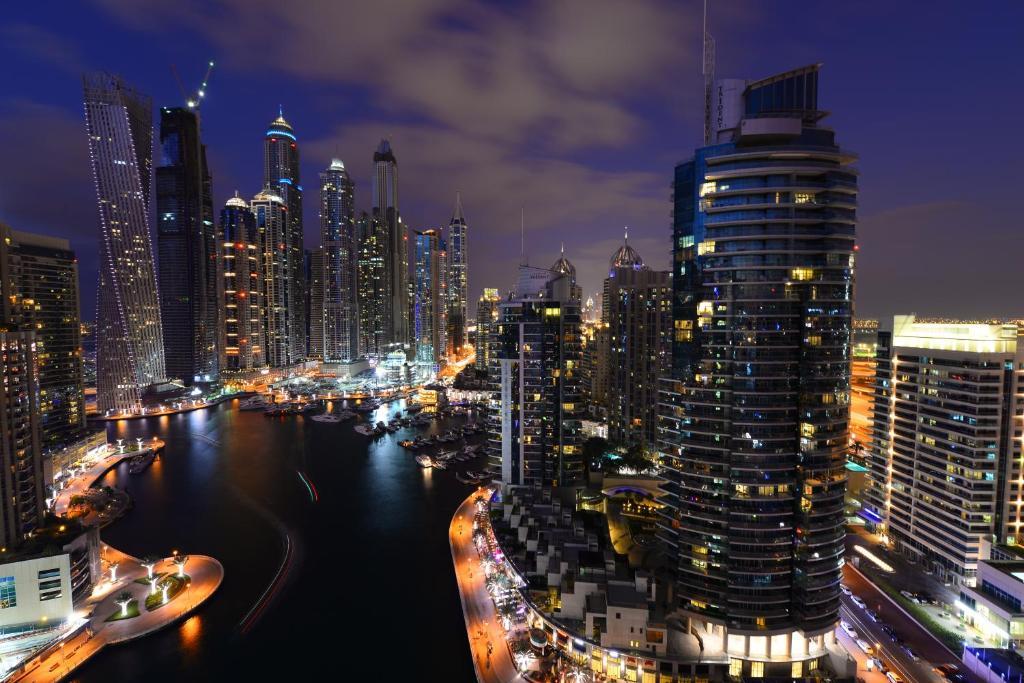 Marina hotel дубай купить квартиру в дубае стоимость
