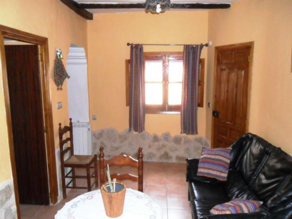 Casa Rural Valle Del Cabriel Enguídanos Spain Booking Com