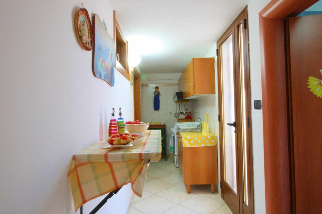 Cotriero Pineta Green House