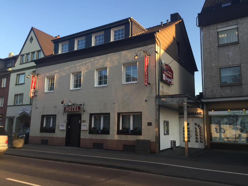 Hotel Zagreb Deutschland Koln Booking Com