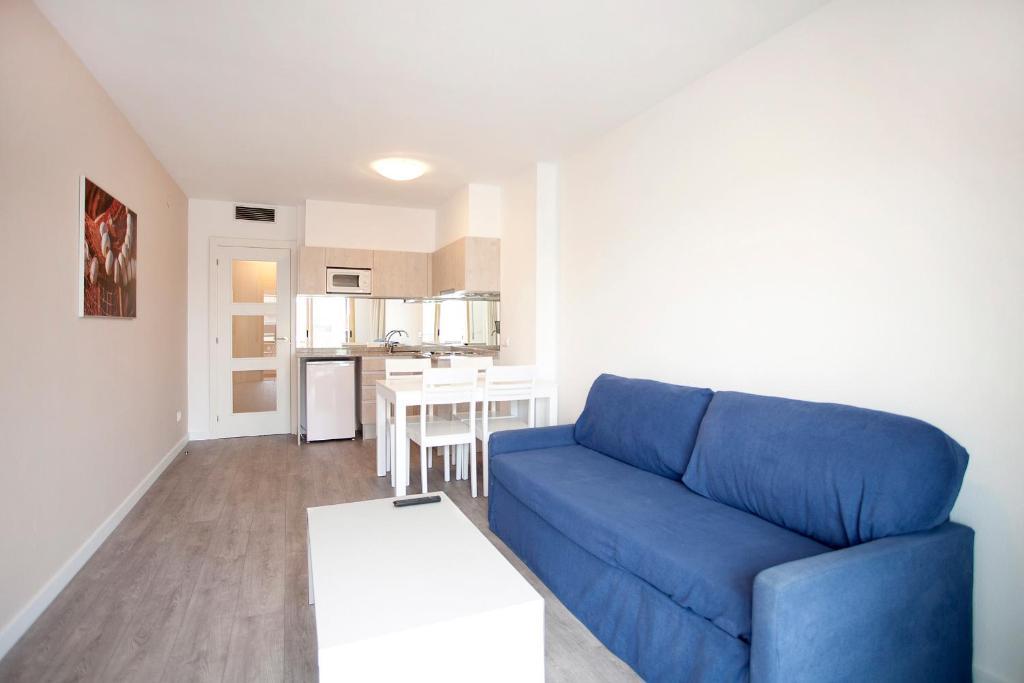 Квартиры камбрильс стоимость квартиры в испании
