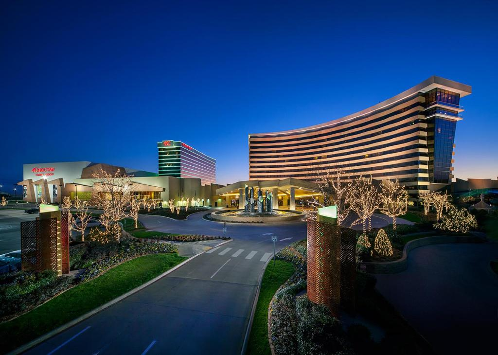 Choctaw indian casino locations in missouri slots machines for sale in las vegas