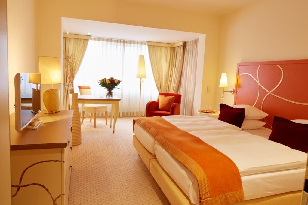 Hotel casino luxembourg berardinelli casino royale