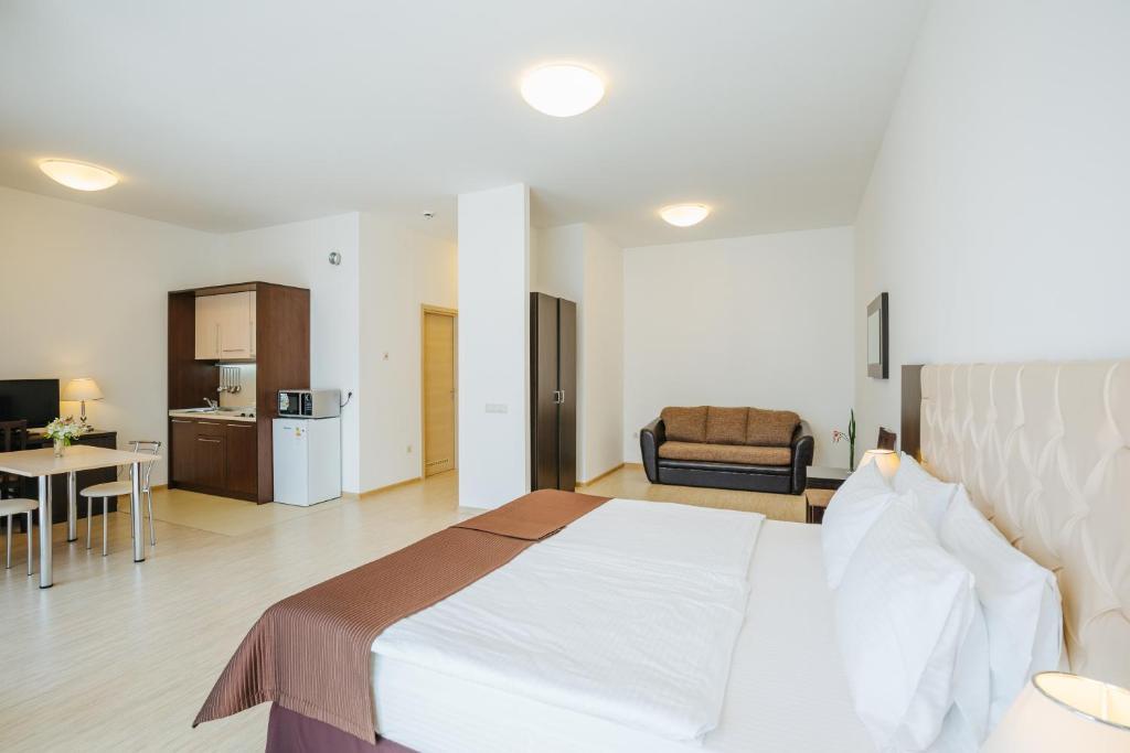 Апартаменты имеретинский однокомнатная квартира в дубае цены