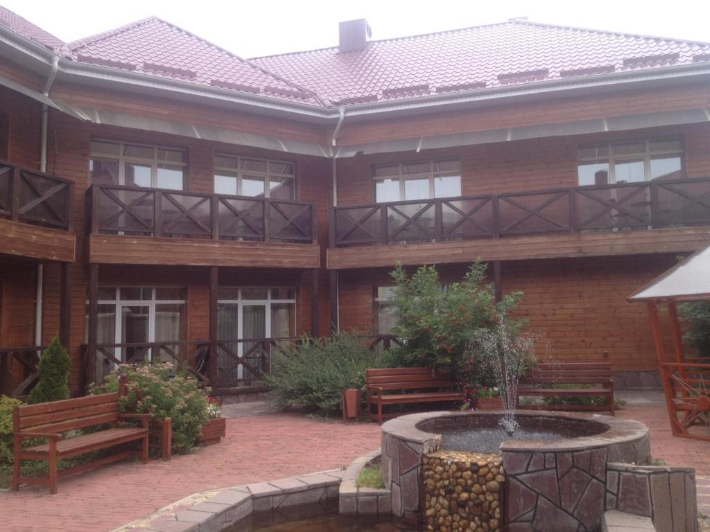 Апартаменты халле марина библос 4 дубай