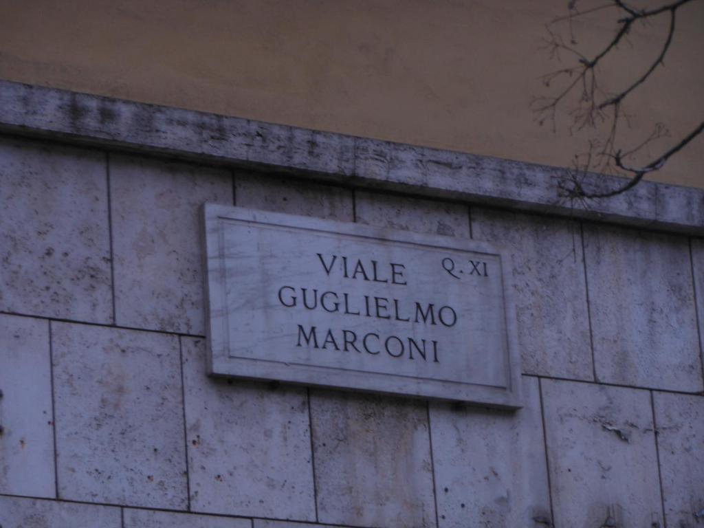 Domi Marconi 28