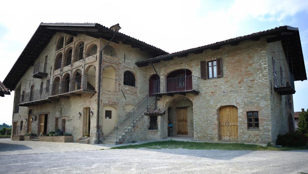 Casapecchenino