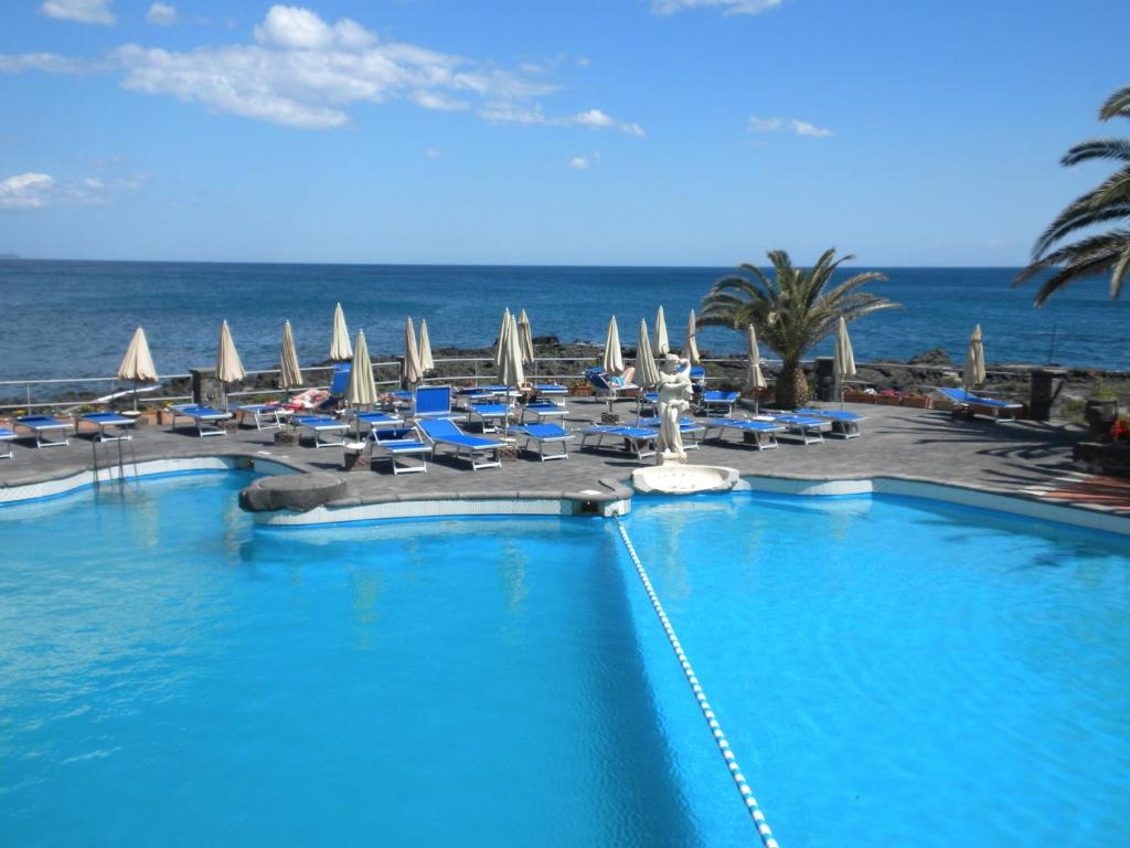 hotels giardini naxos kecske fereghajto ara