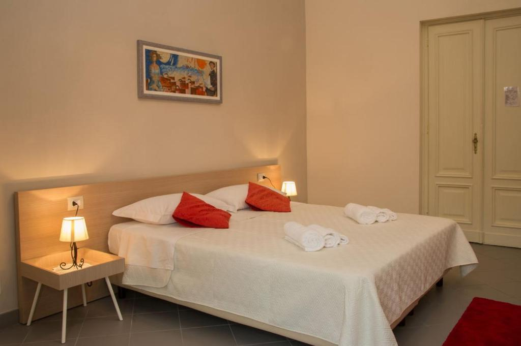 Hotels In Gattinara