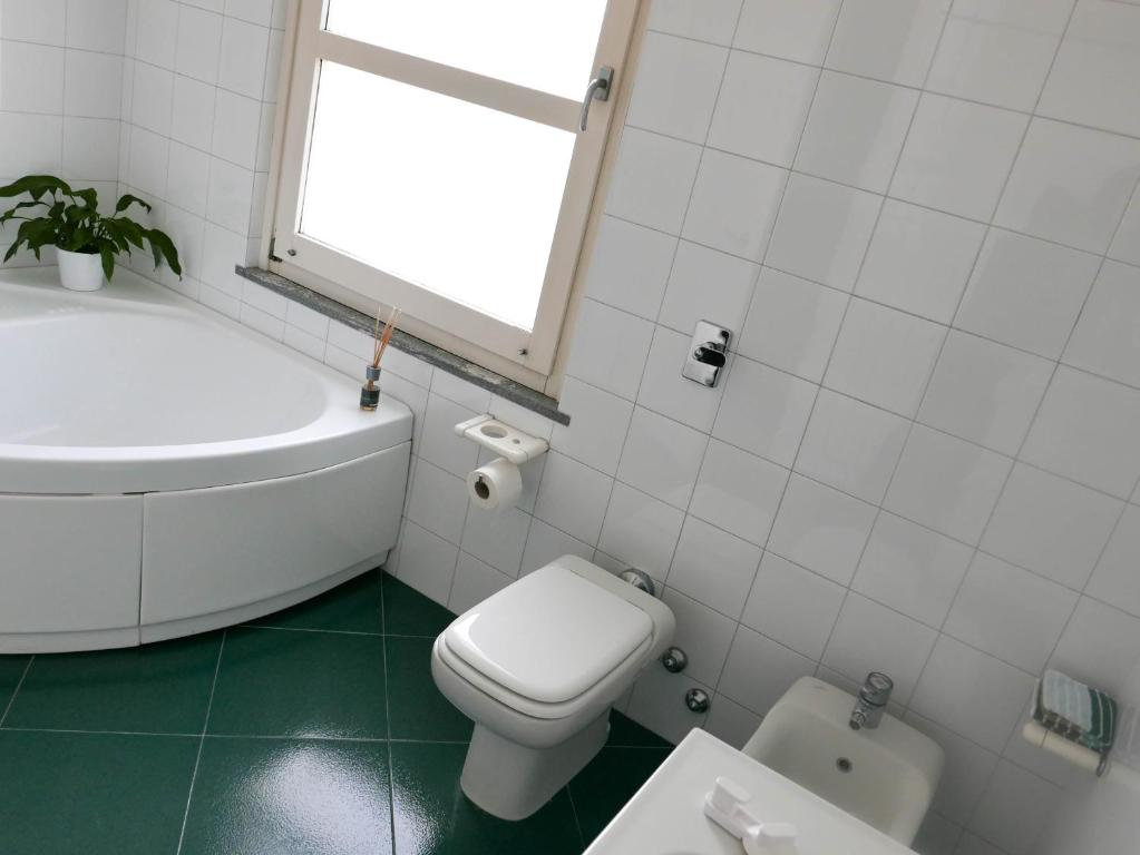 Guesthouse Flora