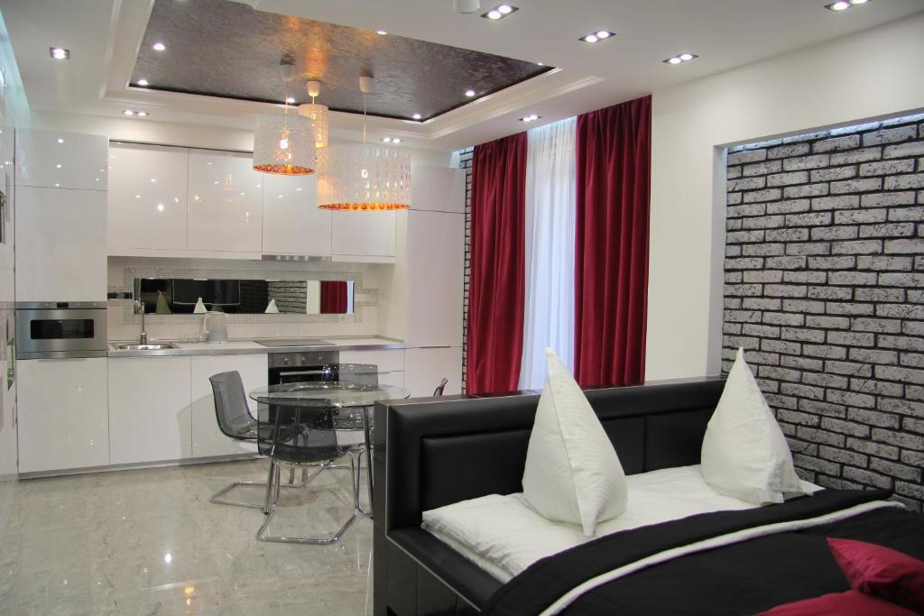 Апартаменты шато купить квартиру хорватия