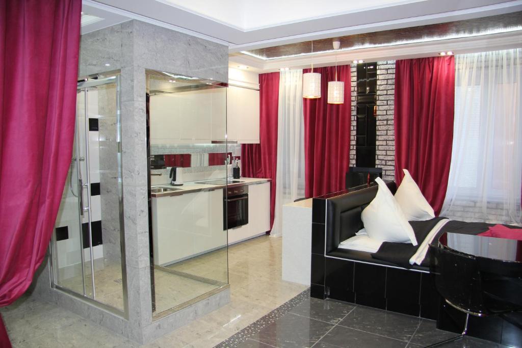Апартаменты омск купить квартиру в нячанге вьетнам